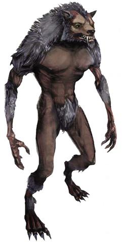 File:Werewolf WoT.png