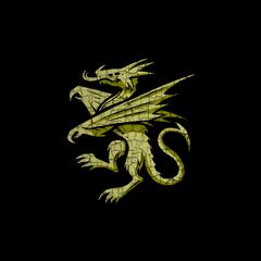 Teyrnir of <a href=
