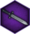 File:Promise of the Storm icon.png