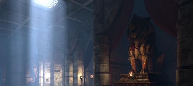 File:MotA - The Vaults.png
