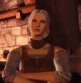 Mistress Woolsey.png