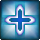 Spell-Cure icon