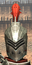 File:Stonehammer Helm.png
