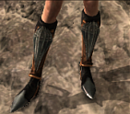 Boots of the Champion (rogue)