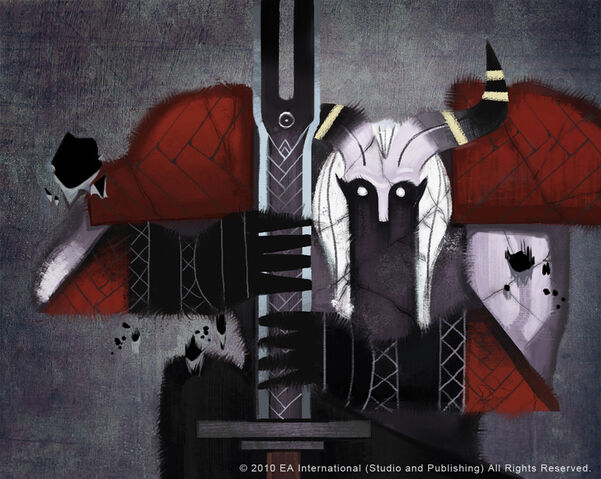 File:Dragon age fresco qunari by nthornborrow-d3c4z8g.jpg