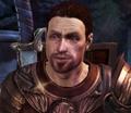 Commander harwen raleigh.png