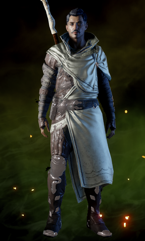 File:Enchanter-Coat-Dorian.png