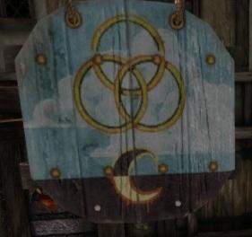 File:Wonders of Thedas sign.jpg