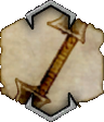 File:DAI longbow grip schematic icon.png