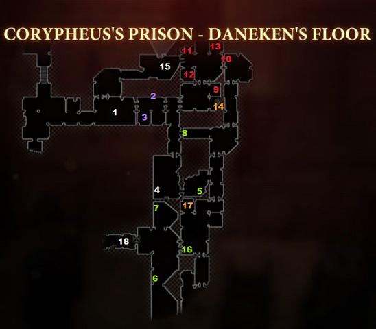 File:Danekenfloordirections.png