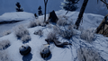 DragonAgeInquisition 2015-03-08 00-00-22-19.png