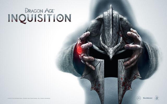 File:Dragon age 3 1.jpg