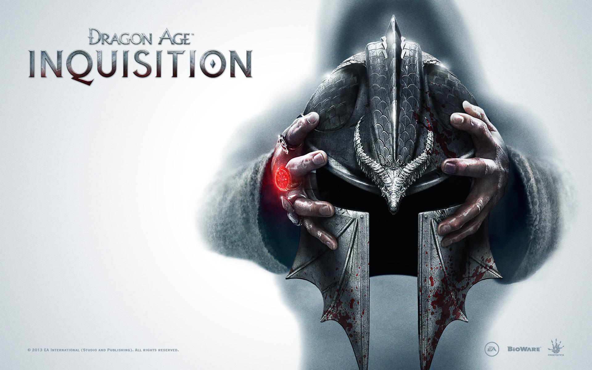 Archivo:Dragon age 3 1.jpg