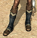 File:Boots of the Fallen.png