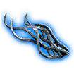 File:Halla's Horns icon.png