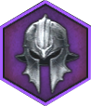 Helm of the Inquisitor icon.png