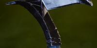 Superb Dwarven Rock-Crusher