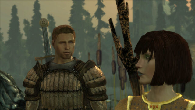 File:Alistair and Mage.jpg