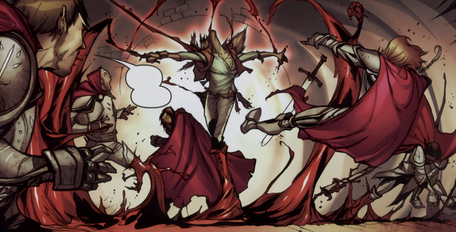 File:Blood magic in action.png