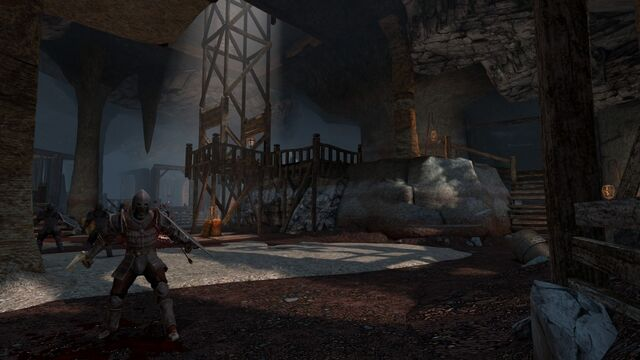 File:DA2 Slaver Caverns (Act 1 - Wayward Son).jpg
