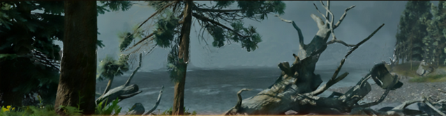 File:Storm Coast banner.PNG