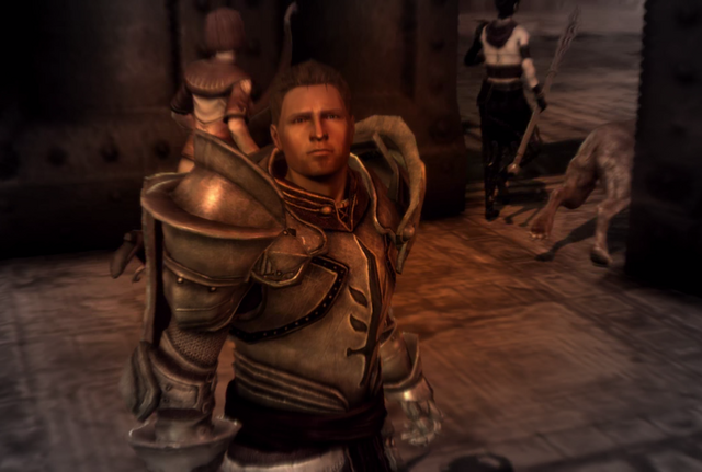 File:DC Alistair.png
