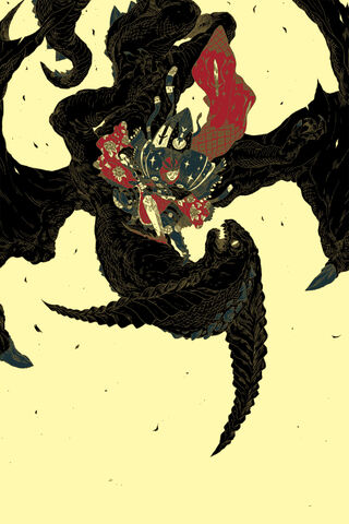 File:Guillaume-singelin-dragon-age.jpg