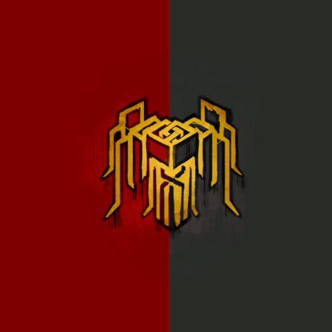 File:Coterie heraldry DA2.png