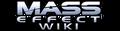 Mass Effect-wordmark.png