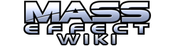 Archivo:Mass Effect-wordmark.png