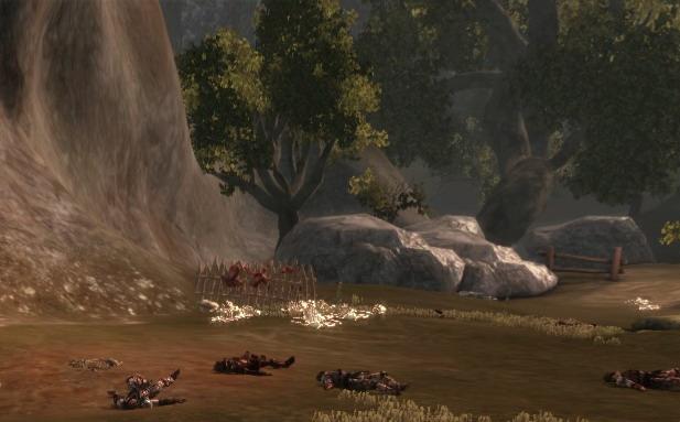 File:Area-Deserted Battlefield.jpg