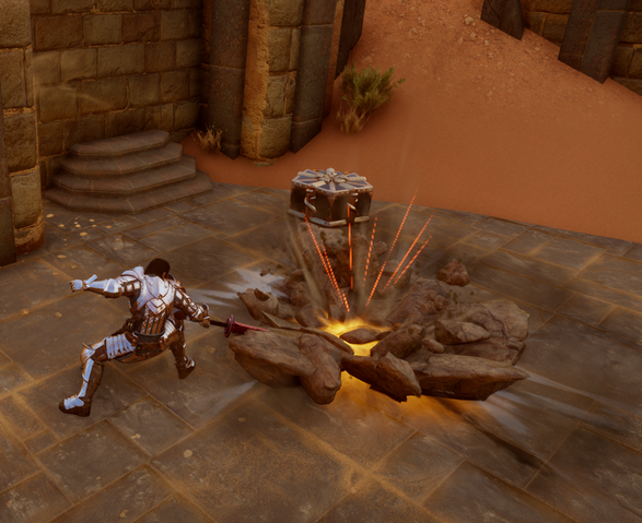File:Mighty Blow Inquisition Image in use.png