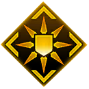 File:Counterstrike inq icon.png