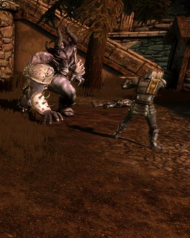File:Save the Ogre DC Mission.png