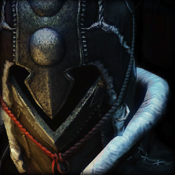 File:Helm of the Vanguard (Dragon Age II).png