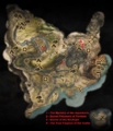 Mysteries of the Frostback Basin Map.png