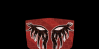 Heraldry: Antivan Crows