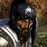 Blackwall profile