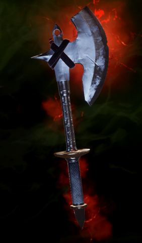 File:Cleave (axe).png