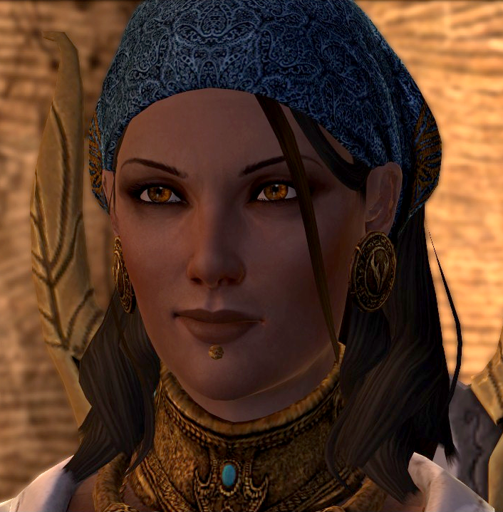 Isabela | Dragon Age Wiki | Fandom powered by Wikia