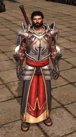 File:Knight-Templar Regalia.jpg