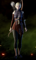 Reinforced-Scout-Armor-Sera.png