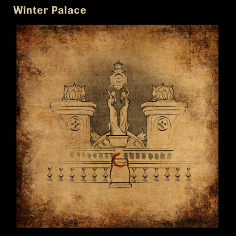 File:Winter Palace Map 4.png