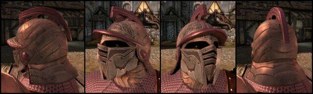 File:DAO Corruption - massive helmet.jpg