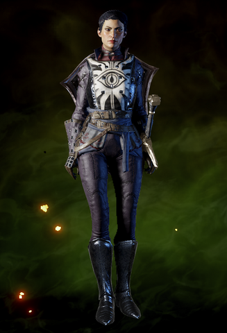 File:Defender-Coat-Cassandra-Only.png