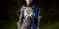 Defender Coat (Cassandra)