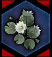 Dawn Lotus icon.png