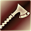 File:Axe red DA2.png