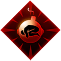 Knockout Bomb inq icon.png