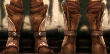 File:Cadash Stompers Image.png